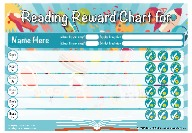 A4ReadingRewardChartyoungergreen1